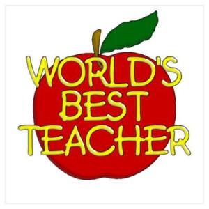xander apps teacher gifts
