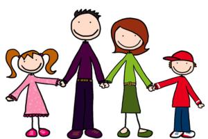 13011454361973456359cartoon-family-holding-hands-hi