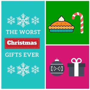 xander apps worst gift